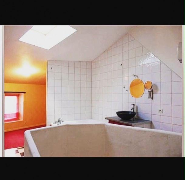 A vendre Villeneuve Les Beziers 341021526 Ag immobilier