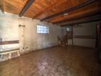 A vendre Pierrerue 341021527 Ag immobilier