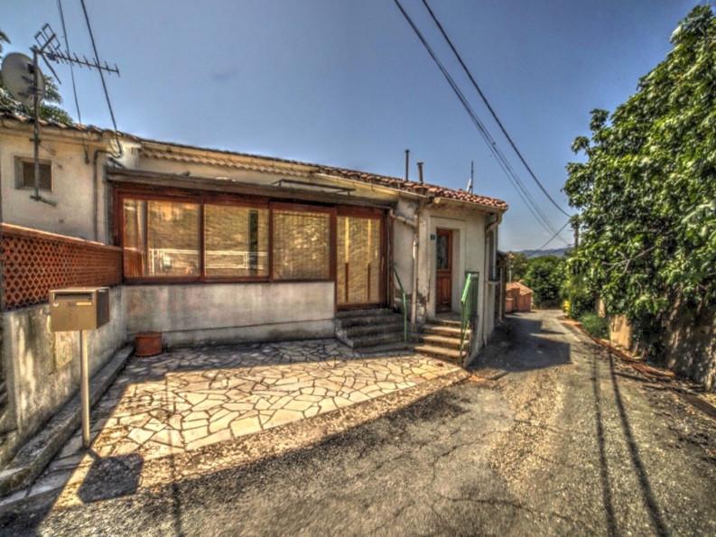 A vendre Pierrerue 341021527 Version immobilier