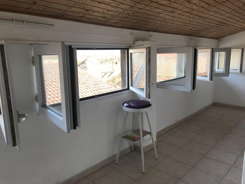 A vendre Beziers 341021529 Version immobilier