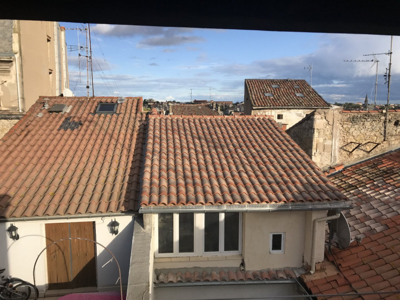 A vendre Beziers 341021529 Ag immobilier