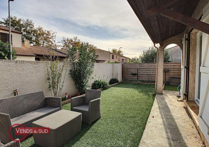 A vendre Beziers 341021532 Belon immobilier