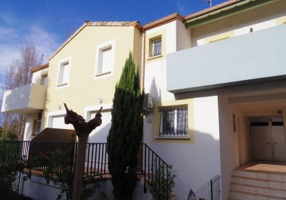 A vendre Valras Plage 341021534 Ag immobilier