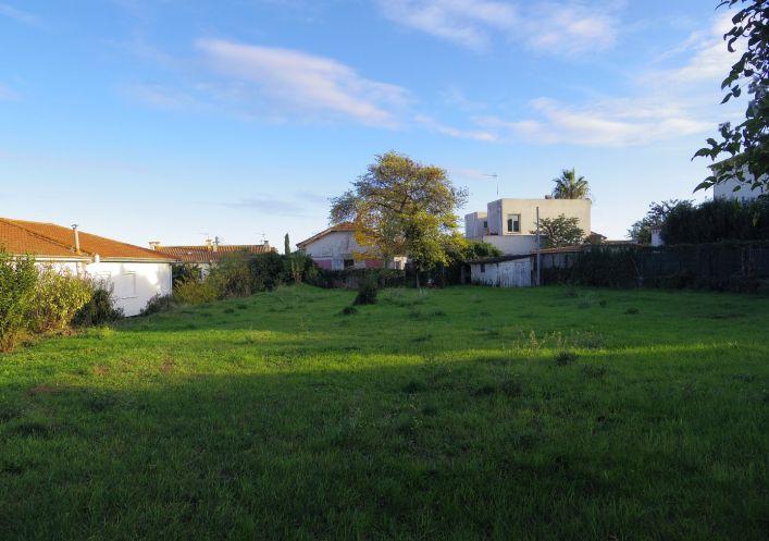 A vendre Maison à rénover Beziers | Réf 341021535 - Belon immobilier