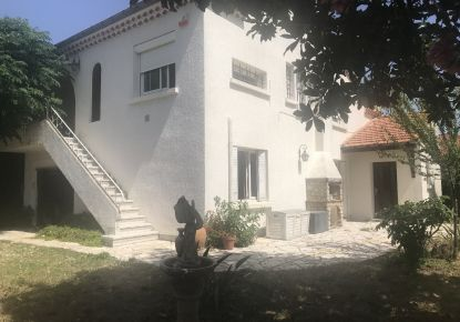 A vendre Beziers 341021536 Ag immobilier
