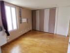 A vendre Thezan Les Beziers 341021538 Comptoir de l'immobilier