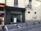 A vendre Beziers 341021544 Ag immobilier