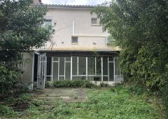 A vendre Beziers 341021545 Belon immobilier