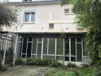 A vendre Beziers 341021545 Ag immobilier