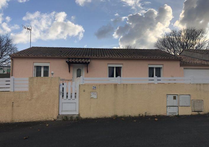 A vendre Beziers 341021547 Lamalou immobilier