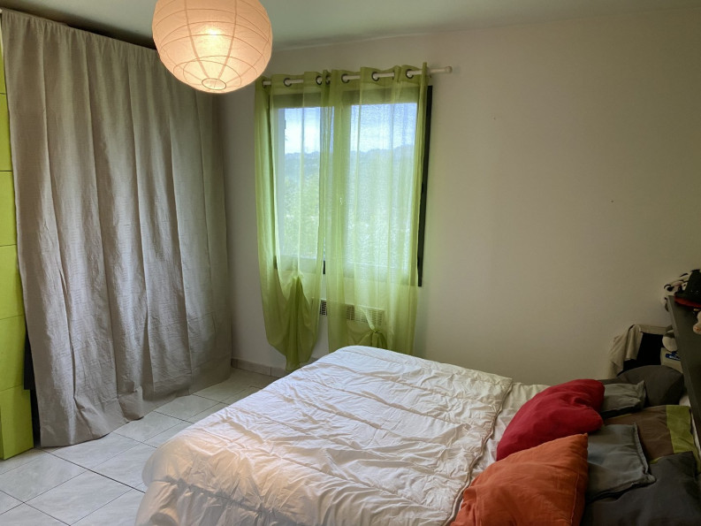 A vendre Cazedarnes 341021552 Ag immobilier