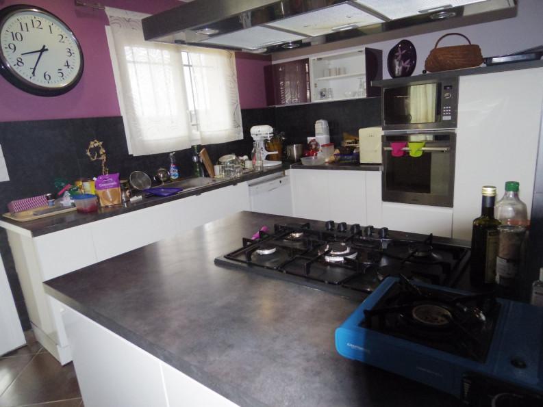A vendre Servian 341021553 Ag immobilier
