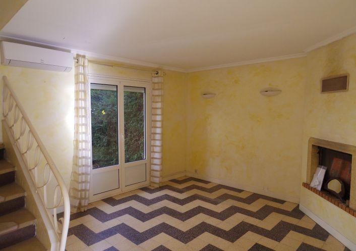 A vendre Maison Beziers   Réf 341021554 - Comptoir de l'immobilier