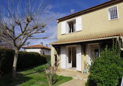 A vendre Beziers 341021563 Ag immobilier