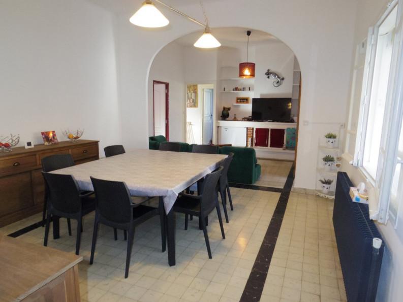 A vendre  Pezenas | Réf 341021565 - Ag immobilier