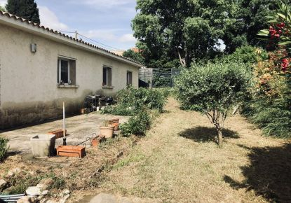 A vendre Coulobres 341021574 Ag immobilier
