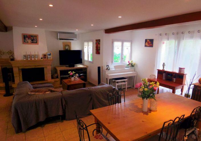 A vendre Pezenas 341021577 Comptoir de l'immobilier