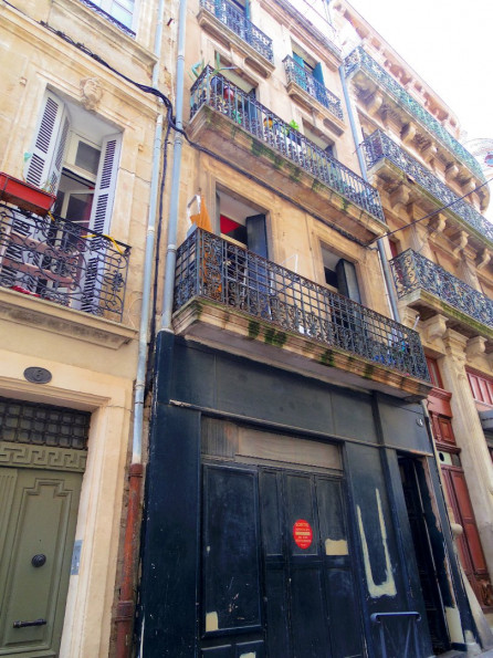 A vendre Beziers 341021578 Ag immobilier