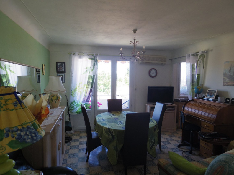 A vendre Beziers 341021580 Ag immobilier