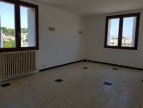 A vendre Beziers 341021582 Ag immobilier