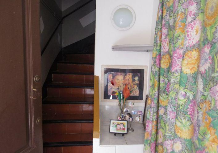 A vendre Beziers 341021583 Comptoir de l'immobilier