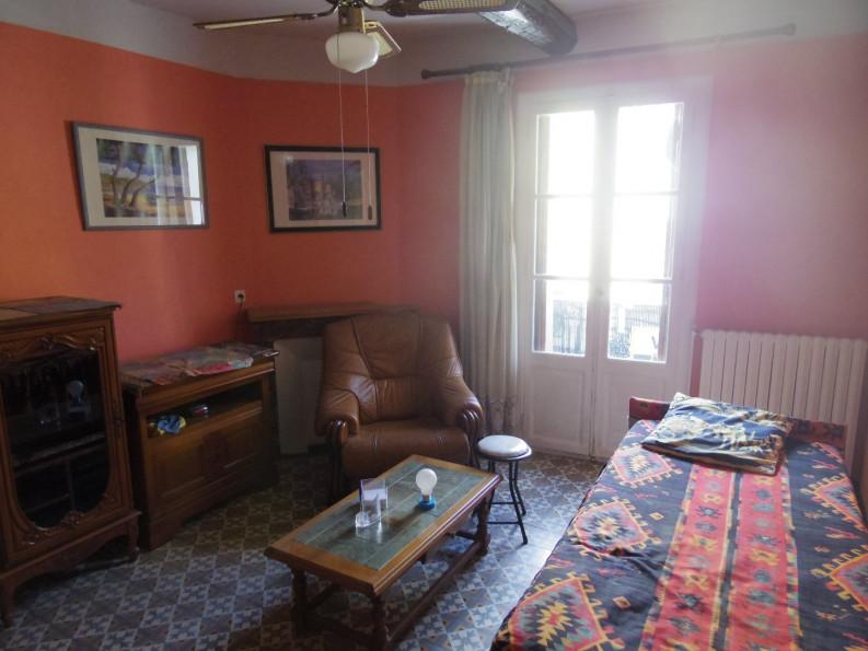 A vendre Beziers 341021583 Version immobilier