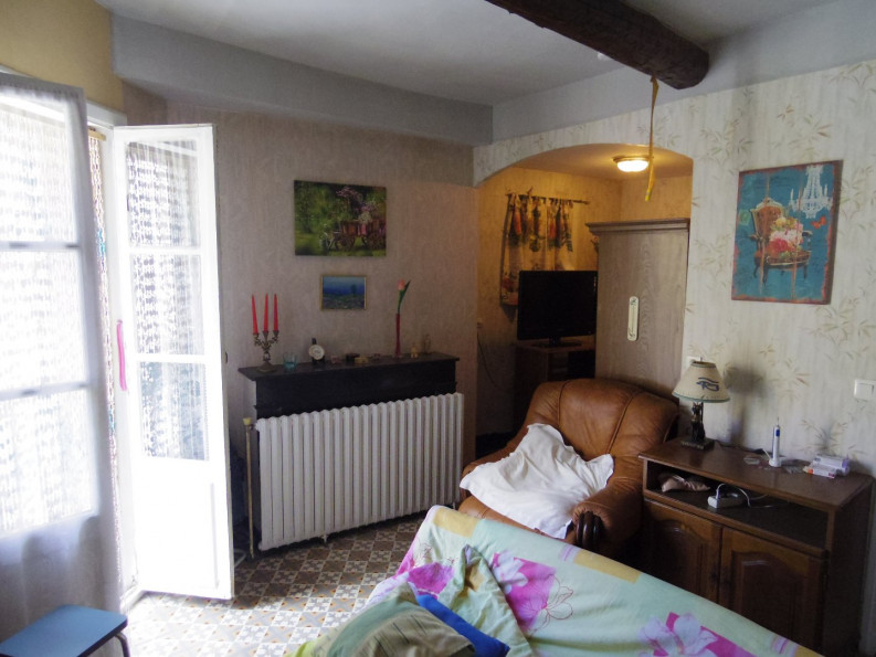 A vendre Beziers 341021583 Ag immobilier