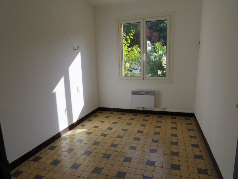 A vendre Beziers 341021584 Ag immobilier