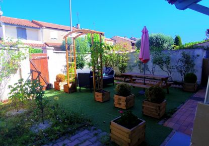 For sale Beziers 341021589 Ag immobilier
