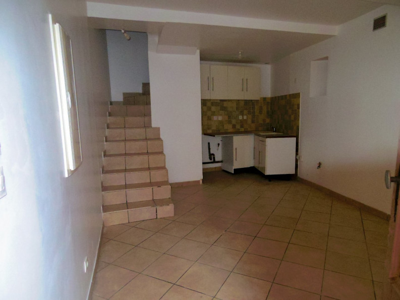 A vendre Beziers 341021590 Ag immobilier