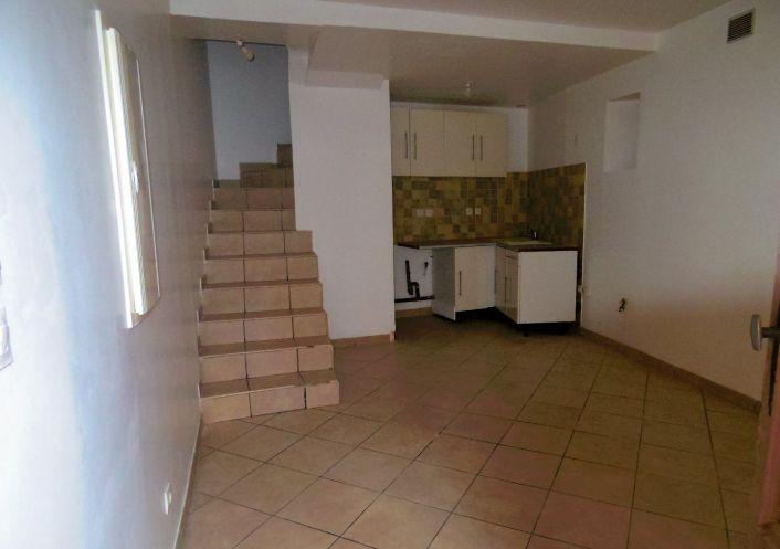 A vendre Beziers 341021590 Comptoir de l'immobilier