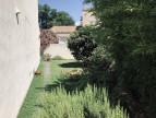 A vendre Beziers 341021591 Version immobilier