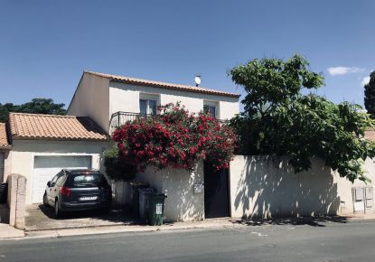 For sale Beziers 341021591 Ag immobilier