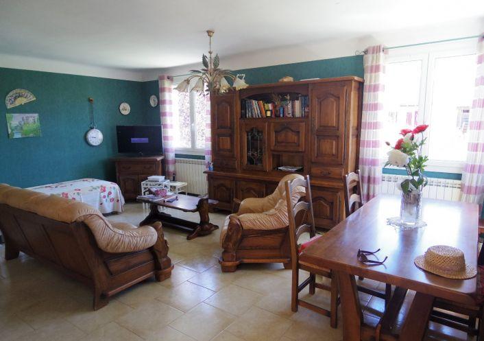 A vendre Beziers 341021592 Comptoir de l'immobilier