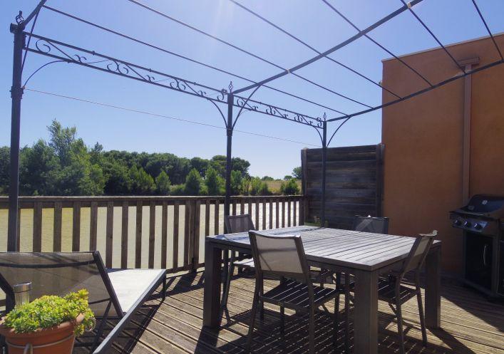 A vendre Maison en r�sidence Beziers | R�f 341021593 - Version immobilier
