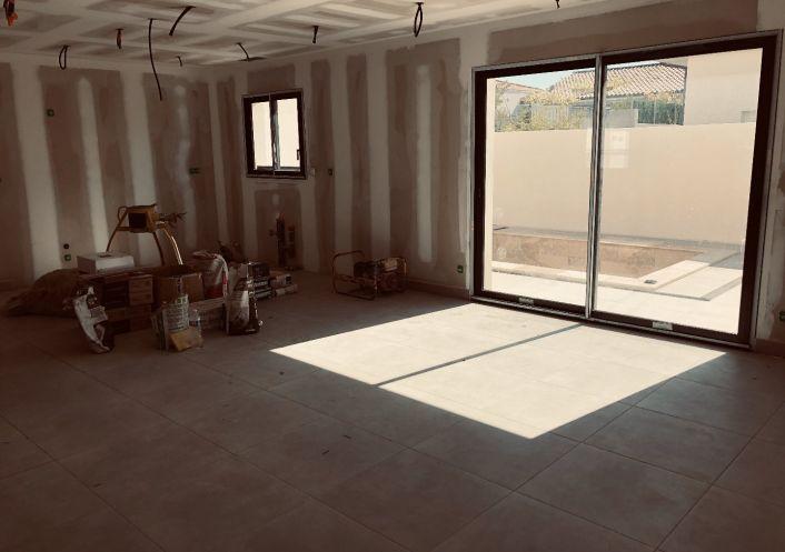 A vendre Bassan 341021596 Comptoir de l'immobilier
