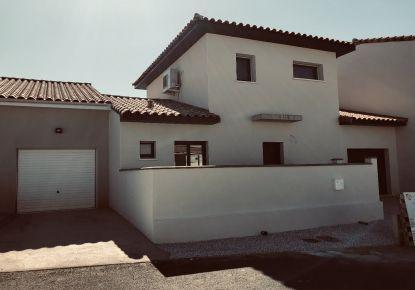 A vendre Bassan 341021596 Ag immobilier