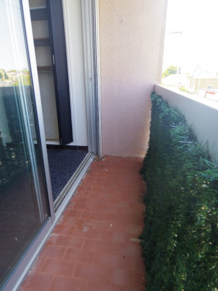 A vendre Beziers 341021597 Ag immobilier