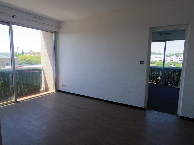 A vendre Beziers 341021597 Version immobilier