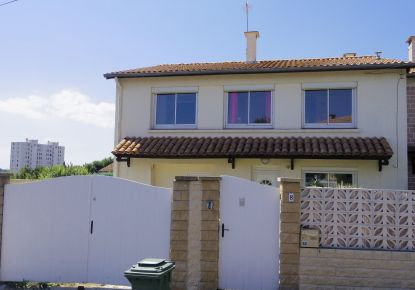 A vendre Beziers 341021599 Ag immobilier