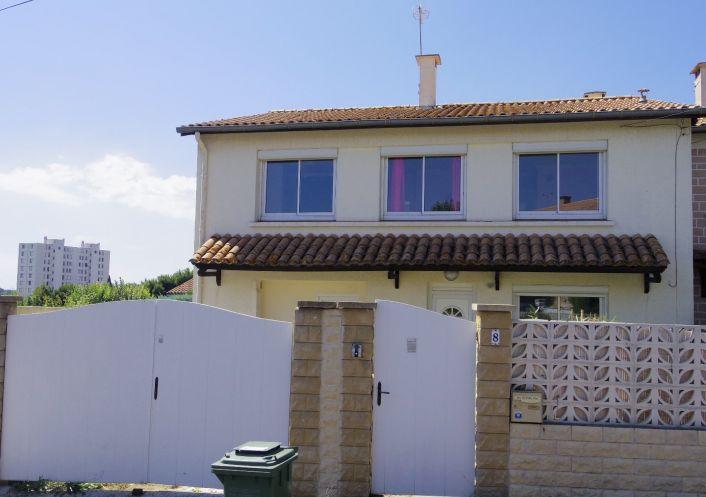 A vendre Maison Beziers | Réf 341021599 - Comptoir de l'immobilier
