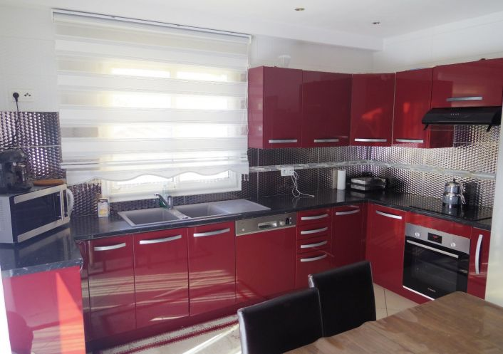 A vendre Villa Beziers | Réf 341021603 - Comptoir de l'immobilier