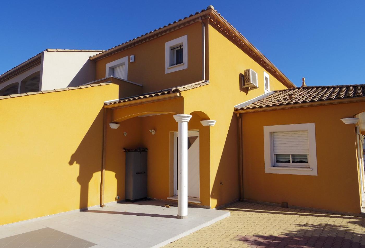 A vendre  Beziers | Réf 341021603 - Belon immobilier