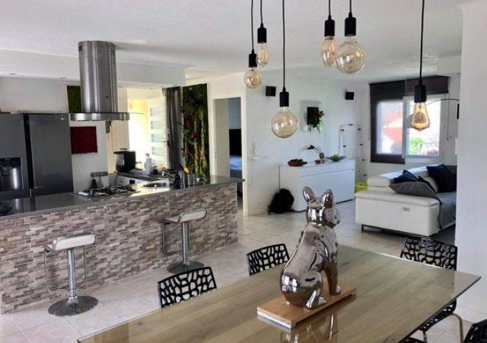 A vendre Maison de ville Beziers | Réf 341021605 - Comptoir de l'immobilier
