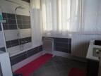 A vendre  Serignan | Réf 341021610 - Agence calvet