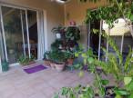 A vendre  Serignan | Réf 341021610 - Belon immobilier