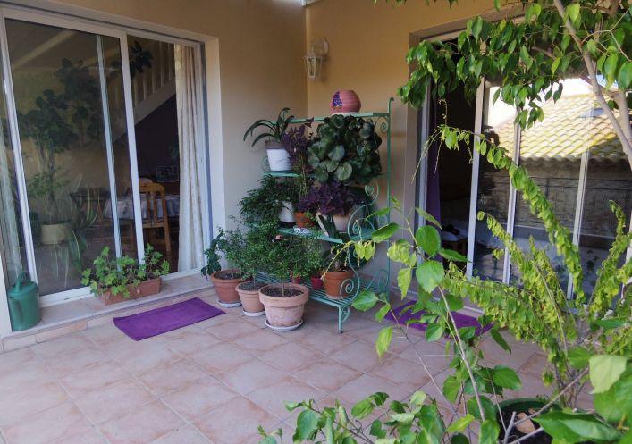 A vendre Maison rénovée Serignan | Réf 341021610 - Lamalou immobilier