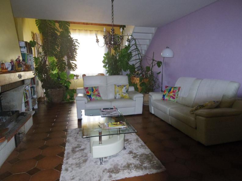 A vendre  Serignan | Réf 341021610 - Ag immobilier