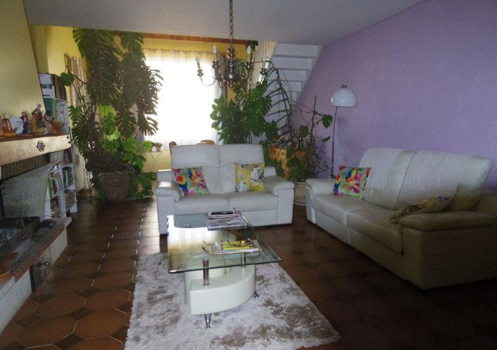 A vendre Maison rénovée Serignan | Réf 341021610 - Comptoir de l'immobilier