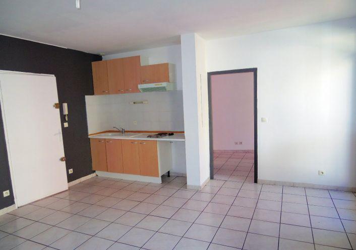 A vendre Beziers 341021612 Comptoir de l'immobilier